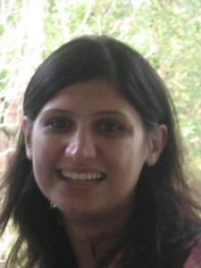 Attiya Z. - Experienced and Committed Economics Tutor
