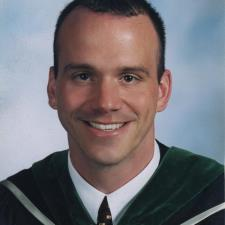 Dr. Brian N. - Intensive tutoring geared towards your personal learning style!