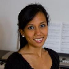 Lauren L. - Private Piano/Voice Teacher and Science Tutor