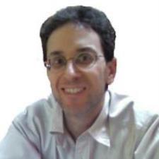 Douglas S. - Multi-Subject Grade School/ESL Online Tutor