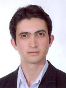 Mohsen G. - Math, Caculus and Differential Equations Tutor, PhD