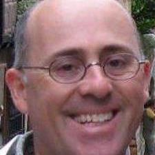 Eric E. - Strength-Based Reading, Writing & Math Tutor - Ann Arbor
