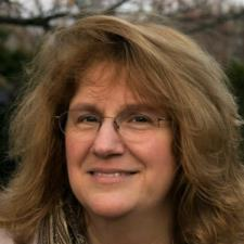 Leslie D. - Encouraging Academic Coach For English, Writing, and Test Prep Skills
