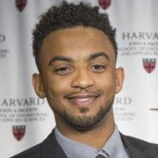 Tutor Harvard Engineer Expert SAT/Math/Physics Tutor