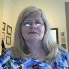 Carol E. - Skilled Math, ELA, Test Prep, GRE, Writing Master