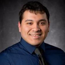 Jose M. - Experience High School Tutor Specializing in Science and Math