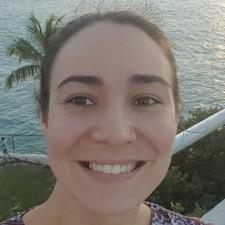 Miami Tutoring Tutoring
