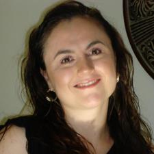 Monica L. - Native Spanish Tutor: Expand Job Opportunities, Improve Academics!