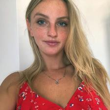 Tutor Meghan- A 3 year NYC Teacher looking for after school hours