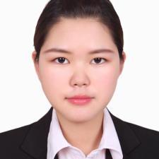 Xi Z. - Native Chinese Tutor