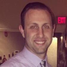 John S. - Middle School Math Tutor