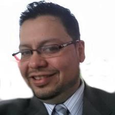 J. G. - Project Management & PMP Training Coach