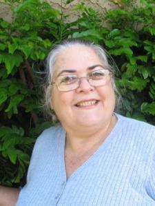 Aliso Viejo, CA Tutoring