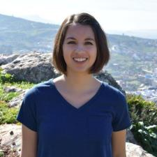 Lauren R. - French Tutoring