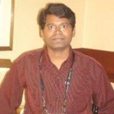 Nihar P. - Tutor with a PhD who is ready to tutor