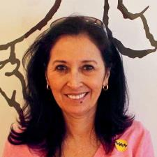 Janeth R. - Native Spanish Tutor, Former Teacher in English and Spanish