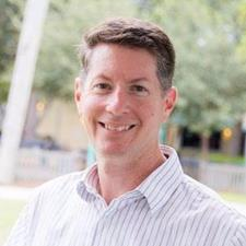 Todd L. - Psychology, Stats, and more