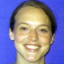 Erin S. - Experienced, Effective Math and Science Tutor with Chemistry MS