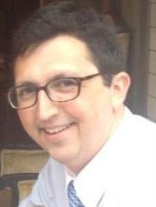 Nicolas W. - Experienced tutor in ESL, Reading/Writing Skills (K-12)/Algebra
