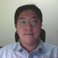 Chengyu S. - Ruby on Rails Tutor/Consultant