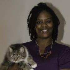Dr. Turnera C. - Former Army Veterinaran loves Teaching the Sciences