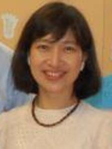 Edith C.'s Photo