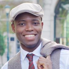 Koffi O. - Active CUNY Tutor in Math, Physics and French