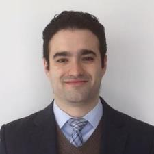Wissam N. - Pre-Med Tutor including Maths and Sciences