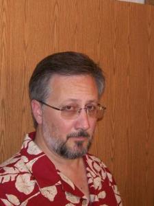Greg B. -  Tutor