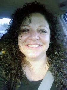 Debra A. - Experienced Teacher and Tutor with Ph.D.