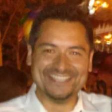 Gerardo S. - Change Your Perception of Mathematics Forever!