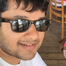 Faraaz S. - Senior Software Engineer at Twitter