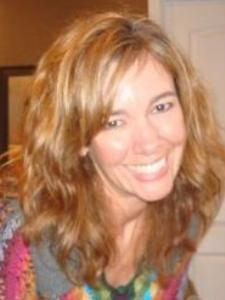 Lori H. - Tutor including Elementary and Adult Learners including ELL