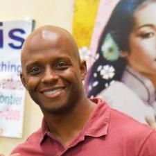Aaron B. - UCLA Graduate Specializing in Reading, Writing and Philosophy