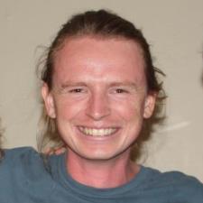 Tutor Math and Physics tutor in San Diego area