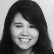 Sarah M. - Ecology + Environmental Science + Visual Arts Tutor