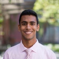 Kavi M. - Experienced Ivy League Tutor for Students of All Ages