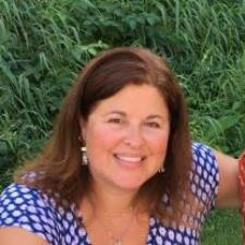 Susan P. - Ms. Susan, Math, Pre-Algebra, Algebra 1 & 2, Geometry