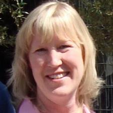 Karen S. - Retired Teacher Misses Teaching