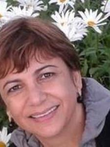 Maria Vilela G. - Portuguese Tutor
