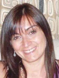Janice C. - Tutor in Spanish with high qualifications