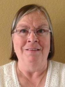 Mary Ann B. - Science and Math Tutor Grades 5-12