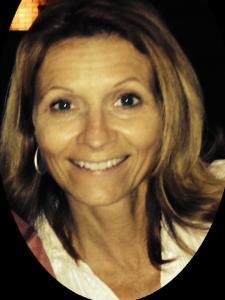 Lisa O. -  Tutor