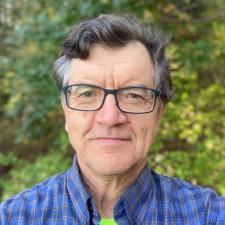 David M.'s Photo