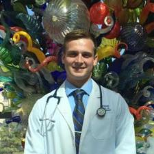 Bennett H. - Medical student available for MCAT and Biology tutoring