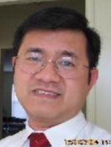 Chuntak F. - Experienced Math (All Levels) and Physics, Java Tutor