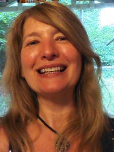 Karen C. -  Tutor