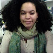 Jenny M. - Experienced Bilingual Elementary teacher