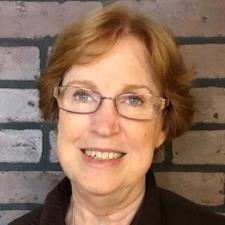 Deborah V. - Retired Physician passionate about teaching the next generation