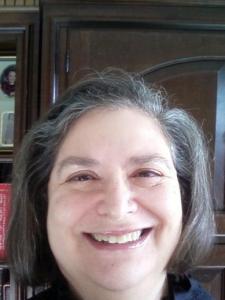 Madra G. - English, Art, or Elementary School Tutor